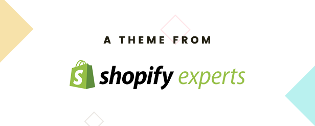 Megha - Fashion Store Shopify Theme - 1